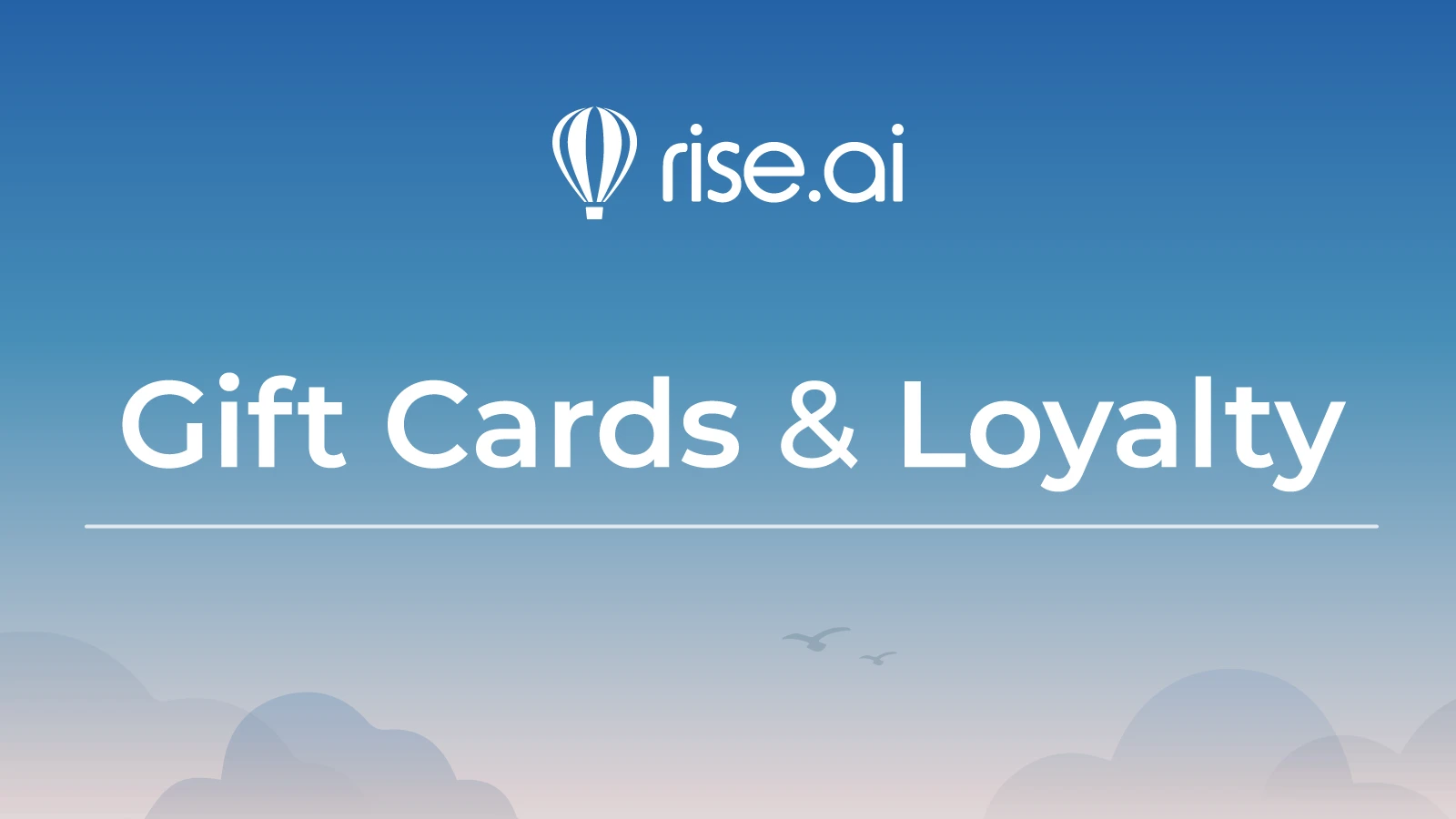 Best shopify loyalty app
