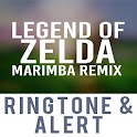 Legend Of Zelda Theme Marimba icon