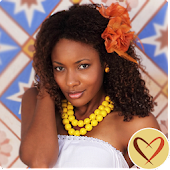CaribbeanCupid - Caribbean Dating App