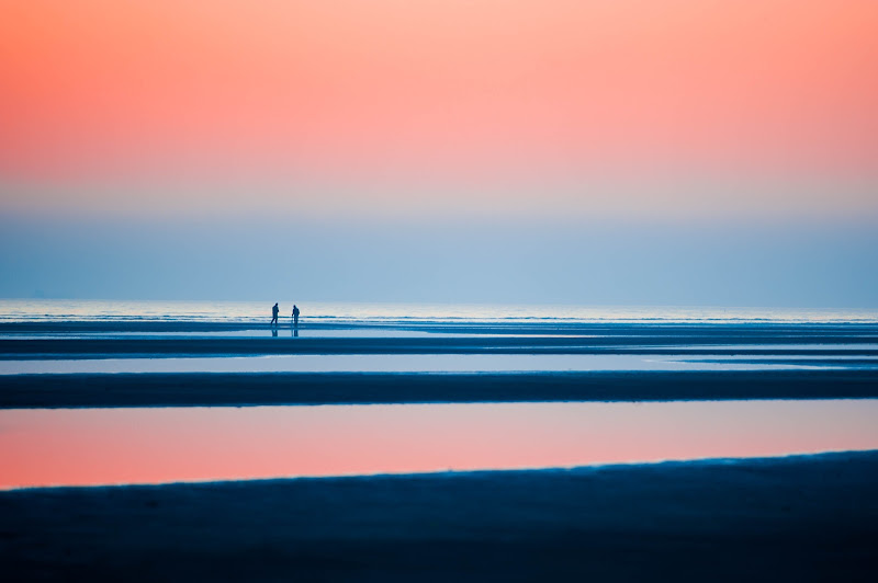 Bassa marea di Peter_Sossi
