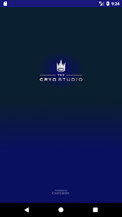 The Cryo Studio - Cryotherapy - náhled