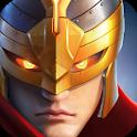 킹 오브 킹즈-King of Kings icon