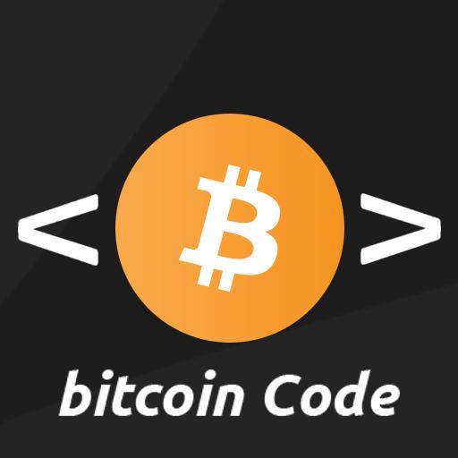 bitcoin alkalmazás vásárlása)