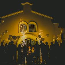 Wedding photographer Omar Perez (omarperez). Photo of 20.02.2016