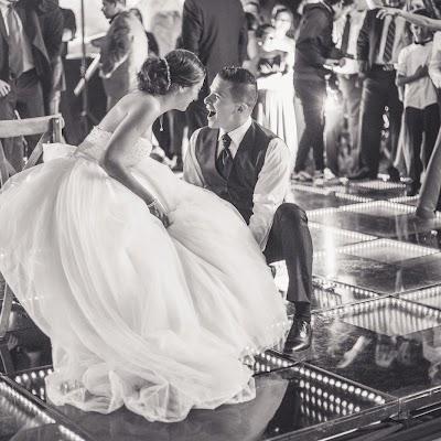 Fotógrafo de bodas Juanma Pineda (juanmapineda). Foto del 01.01.1970