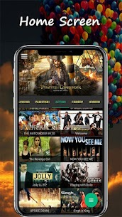 Movies.com – 2019, Watch Movies For Free Online App Download For Android 6