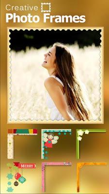 Photo Studio FX - screenshot
