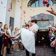 Wedding photographer Elvira Abdullina (elviraphoto). Photo of 23.02.2017