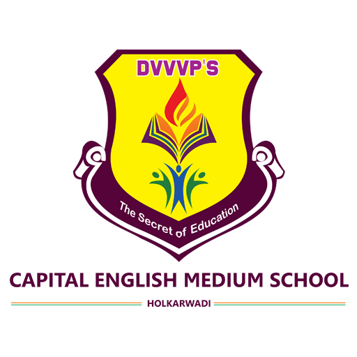 Capital English Medium School Android APK Download Free By Appeal Qualiserve