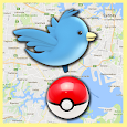 Tweets For Pokemon Go