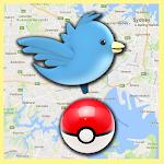 Tweets For Pokemon Go Icon