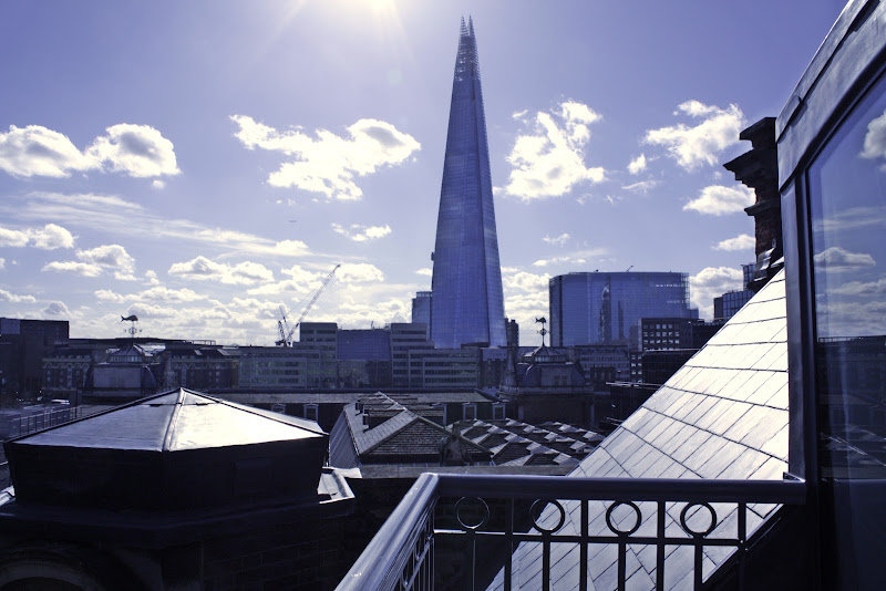 shard-view-serviced-apartments-monument-london-view-3