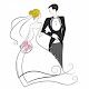 طالع بینی ازدواج Download on Windows