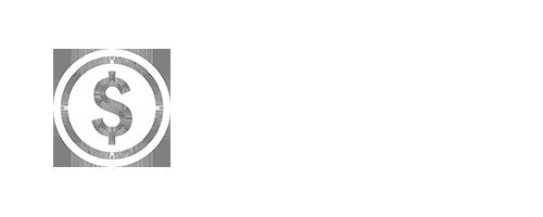 Logo Leads e Vendas