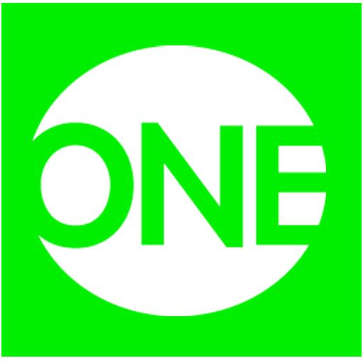 OneBody Icon