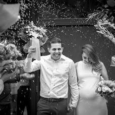 Wedding photographer Antonio Socea (antoniosocea). Photo of 09.08.2017