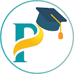 Pixar Blended Learning icon