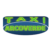Taxi Arcoverde
