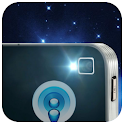 uMobileCam: All-In-One icon