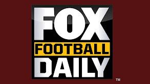 FOX Football Daily thumbnail