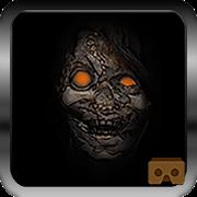 Zombie Attack VR