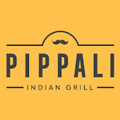 Pippali Indian Restaurant