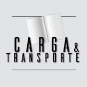 Revista Carga&Transporte