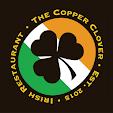 Copper Clover