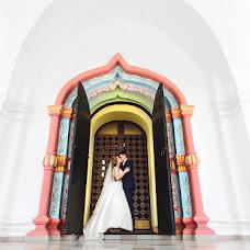 Wedding photographer Renat Martov (RenatMartov). Photo of 13.09.2018