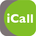 Gt iCall