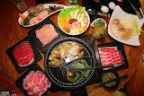 八豆食府壽喜燒專門店