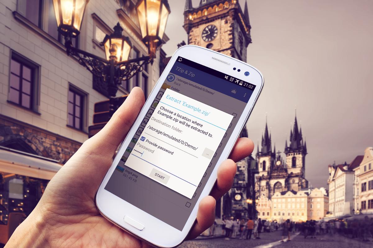 File Manager Download For Java Mobile - lostrun