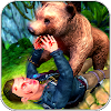 Allahyar and The Legend of Markhor Island Survival APK