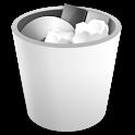 Advanced Uninstaller icon