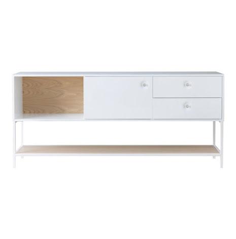 Viti Sideboard 180 cm