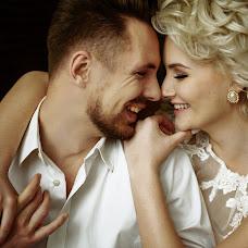 Wedding photographer Dennis Frasch (Frasch). Photo of 20.06.2018