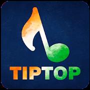 TipTop - India's Short Music Video App