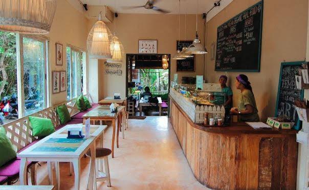 Alchemy-Cafe