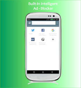 Web Explorer App Download For Android 1