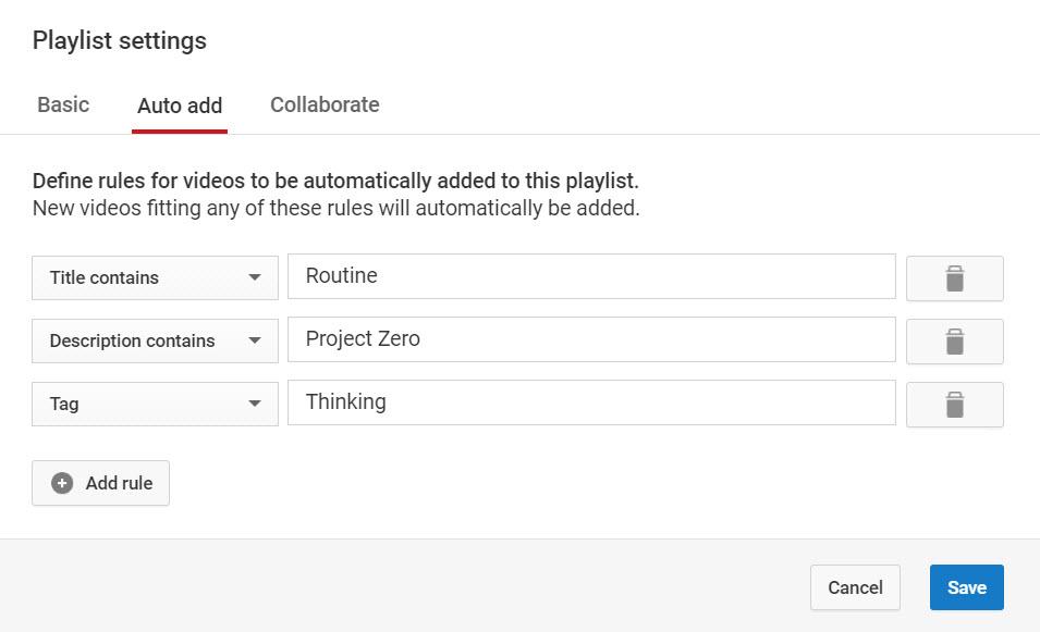 YouTube Personalise Playlist Auto Add.jpg