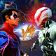 Robot 2 Reloaded Chitty for Android