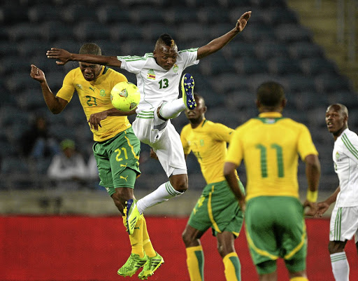 Over 50 PSL players set to be part of Afcon