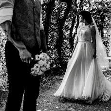Hochzeitsfotograf Igorh Geisel (Igorh). Foto vom 14.10.2018
