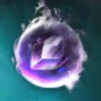 黄昏の魔石エッセンスの欠片