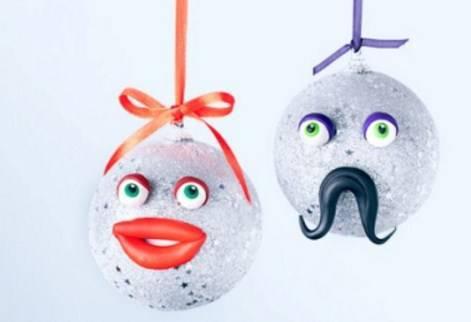 Foto do gift ideas crafts