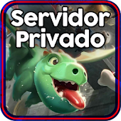Servidor Privado de CR y CoC - CYT Servers