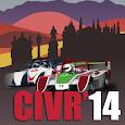 Circuito Inter. Vila Real 2014 icon