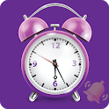 Smart Alarm Clock for Free – Loud Alarm Music icon