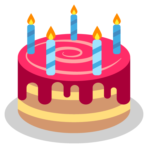 Happy Birthday Chat stickers file APK for Gaming PC/PS3/PS4 Smart TV