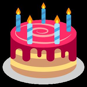 Mgk Birthday Cake